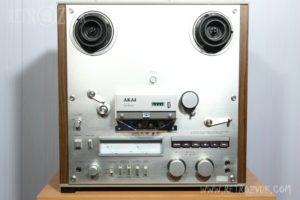 AKAI_GX-620_0004