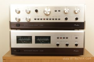 Accuphase_L-200x_0002