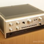 Accuphase_L-200x_0006