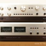 Accuphase_P-300x_0015