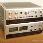 Accuphase_P-300x_0016