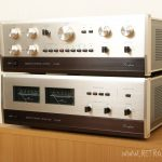 Accuphase_P-300x_0017