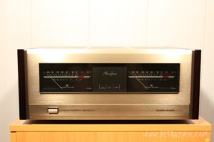 Accuphase_P500L_0001