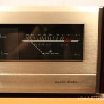 Accuphase_P500L_0002