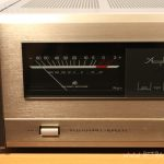 Accuphase_P500L_0003