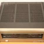 Accuphase_P500L_0004