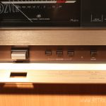 Accuphase_P500L_0008