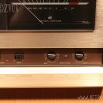 Accuphase_P500L_0009