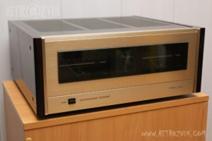 Accuphase_P500_0001