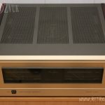 Accuphase_P500_0002