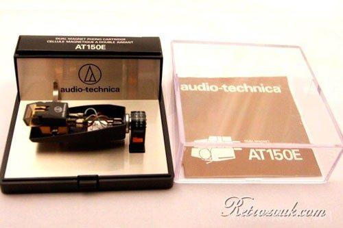 Audio-Technica_AT-150E