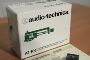Audio-technica_AT10G_0006