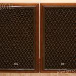 Coral_BX-2000_0022