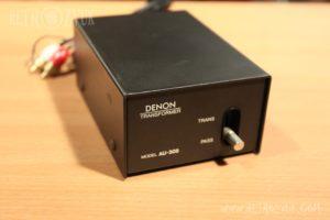 Denon_AU-305_0001