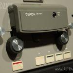 Denon_DH-710F_0021