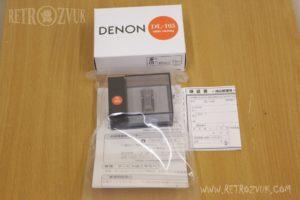 Denon_DL-301_0001