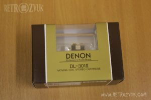 Denon_DL-301_MKII_0001