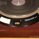 Denon_DP-3000_0007