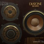 Diatone_DS-3000_0D09