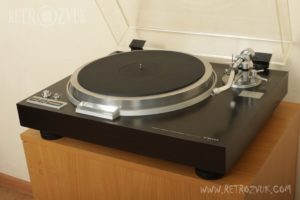 Kenwood_TRIO_KP-5050_0005