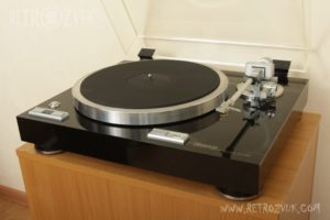 Kenwood_TRIO_KP-770D_0005