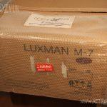Luxman_M-7i_0002