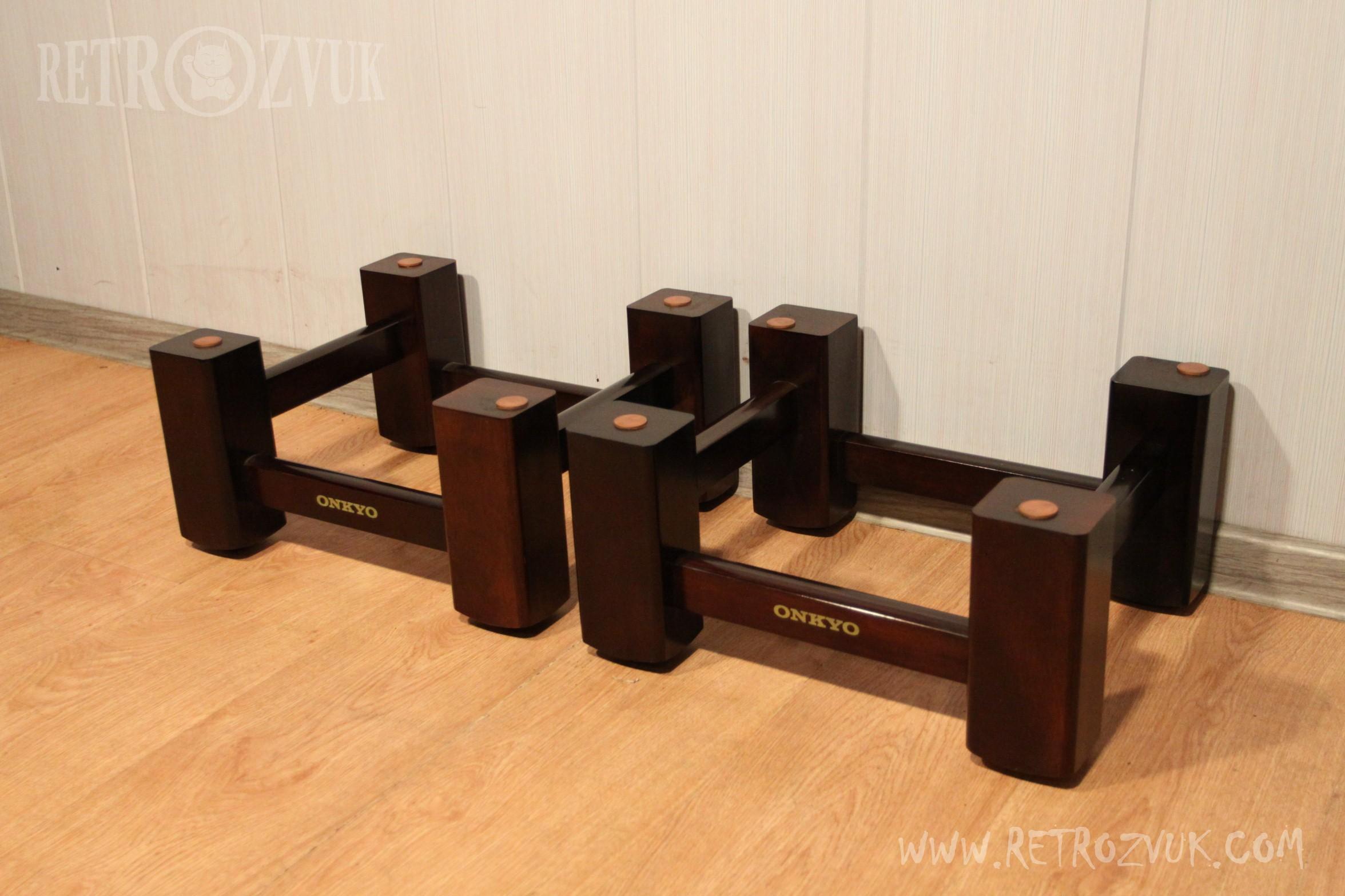 Подставка для напольных колонок своими руками 925