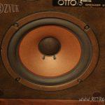 Otto_SX-85_0006