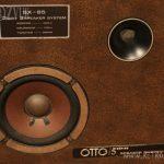 Otto_SX-85_0009
