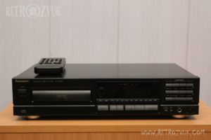 Panasonic_SL-PS300_0002