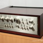 Pioneer_Exclusive_C3A_0001