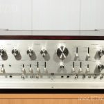 Pioneer_Exclusive_C3A_0004