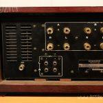 Pioneer_Exclusive_M3_0012