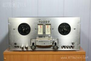 Pioneer_RT-701_0001