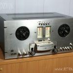 Pioneer_RT-701_0004