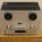 Pioneer_RT-909_0002