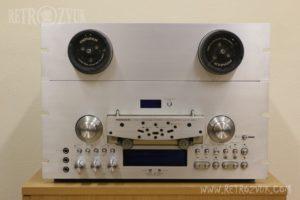 Pioneer_RT-909_0003