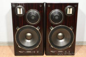 Pioneer_S-9500DV_0002