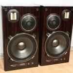 Pioneer_S-9500DV_0004