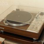 Pioneer_XL-A700_0003