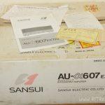 Sansui_AU-a607_extra_0012