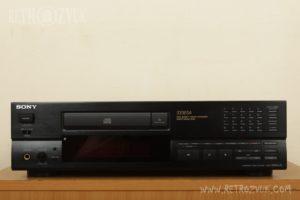 Sony_CDP-333ESA_0008