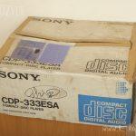 Sony_CDP-333ESA_0011