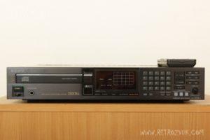 Sony_CDP-502ES_0001