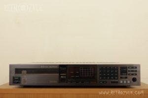 Sony_CDP-552ESD_0008
