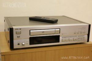Sony_CDP-555ESA_0006