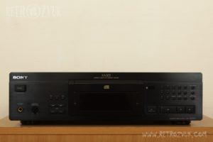 Sony_CDP-XA3ESb_0001