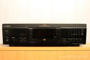 Sony_CDP-XA5ES_black_0001