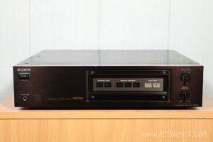 Sony_DAS-702ES_0001