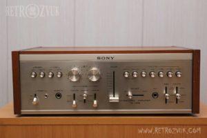 Sony_TA-1150_0002
